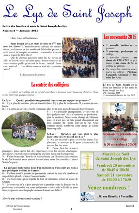 lettres_aux_amis_08