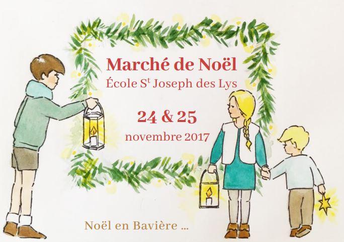 marche_noel_2017_ecole_hors_contrat