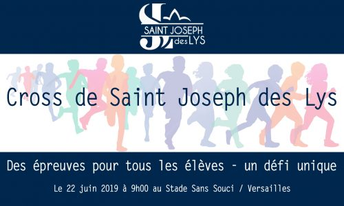 cross-de-st-jo-2019