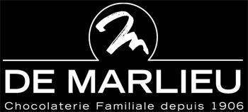 chocolaterie-marlieu-logo